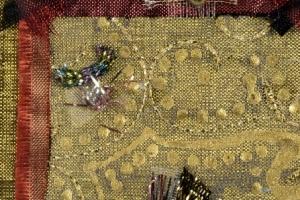 Jewel Box 1 (detail)