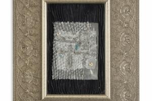 Jewel Box 3