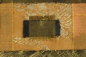 Jewel Box 4 (detail)