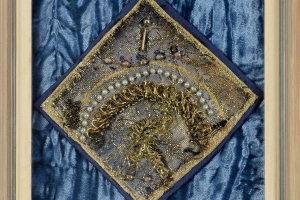 Jewel Box 5 (detail)