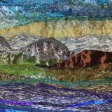 SLATE MOUNTAINS OF SNOWDONIA / MYNYDDOEDD LLECHI ERYRI