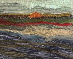Coline Mudflats