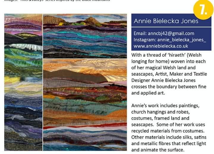 ArtShareLove Magazine